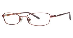 Easyclip P6057 Eyeglasses