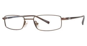 Easyclip S2470 Eyeglasses