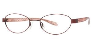 Easyclip P6055 Eyeglasses