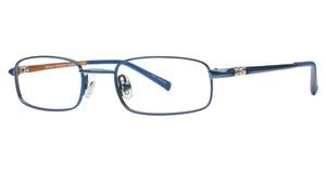 Easyclip P6058 Eyeglasses
