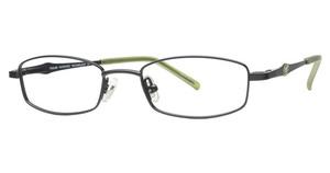 Aspex T9689 Eyeglasses