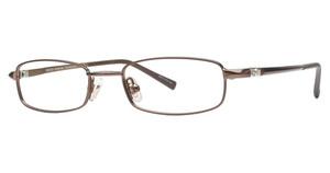Aspex O1056 Eyeglasses