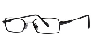 Easytwist CT 177 Eyeglasses