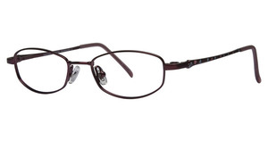Easytwist CT 173 Eyeglasses