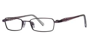 Easytwist CT 175 Eyeglasses