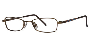 Easytwist CT 174 Prescription Glasses