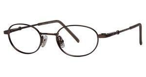 Easytwist CT 176 Eyeglasses