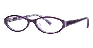 Marchon M-830 Amethy/Lavenderpearl