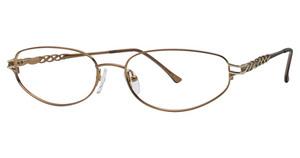 Avalon Eyewear 1803 Eyeglasses