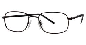 Avalon Eyewear 1805 Gunmetal