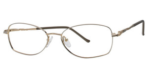 Avalon Eyewear 1804 Sand