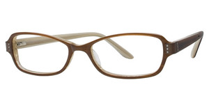 Avalon Eyewear 1808 Brown