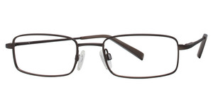 Avalon Eyewear 1806 Brown