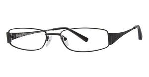 Silver Dollar café 339 Eyeglasses