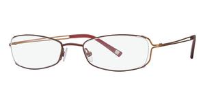 Silver Dollar cafe 344 Eyeglasses