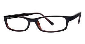 Jubilee 5732 Eyeglasses