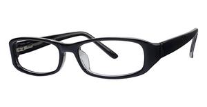 Jubilee 5731 Eyeglasses