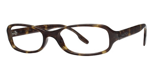 Nautica Casablanca Pc Polar Shiny Tortoise