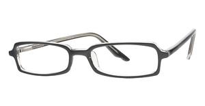 Jubilee 5733 Eyeglasses