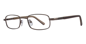 House Collections Chaz Eyeglasses
