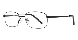 KONISHI KF8218 Eyeglasses