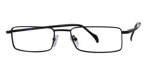 Stepper STS-3022 Eyeglasses