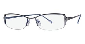 Stepper STS-8002 Eyeglasses