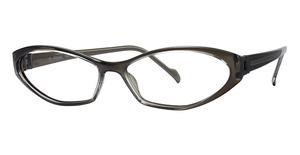 Stepper STS-6202 Eyeglasses