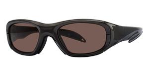 Liberty Sport Morpheus I Eyeglasses