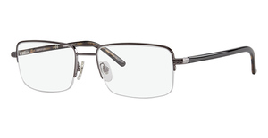 Sferoflex SF2194 Eyeglasses