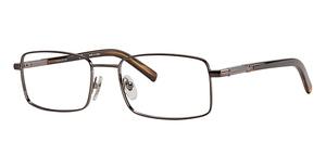 Sferoflex SF2196 Eyeglasses
