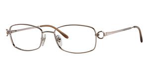 Sferoflex SF2528B Eyeglasses