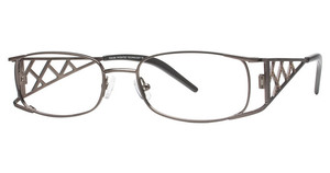 Aspex T9691 Satin Brown