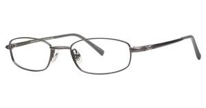 Aspex O1057 Satin Grey