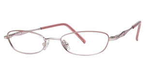 Aspex T9690 Satin Pink