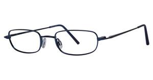 Aspex S3146 Eyeglasses