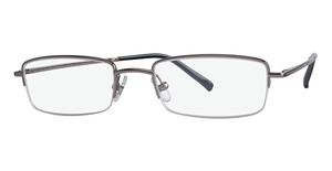 Tanos T2126 Eyeglasses