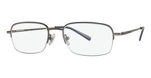 Tanos T2125 Eyeglasses
