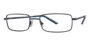 Calvin Klein CK498 Blue 092