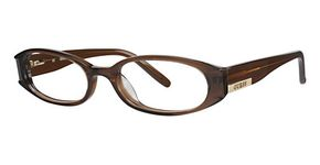 Guess GU 1438 Eyeglasses