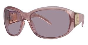 Michael Kors M2680S Cuba Pink