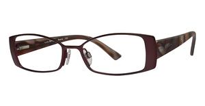 Via Spiga Resana Prescription Glasses