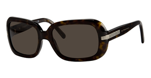 Burberry BE4024B Tortoise