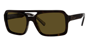 Burberry BE4025 Tortoise