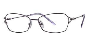 Port Royale TC831 Eyeglasses