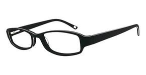 Cafe Lunettes cafe 343 Eyeglasses