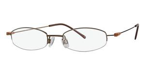 Silver Dollar ST5009 Eyeglasses