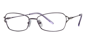 Port Royale TC831 Eyeglasses