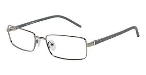 Silver Dollar cld919 Eyeglasses
