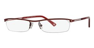 Silver Dollar cafe 341 Eyeglasses